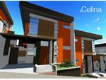 88 HILLSIDE SUBDIVISION Mandaue House and Lot