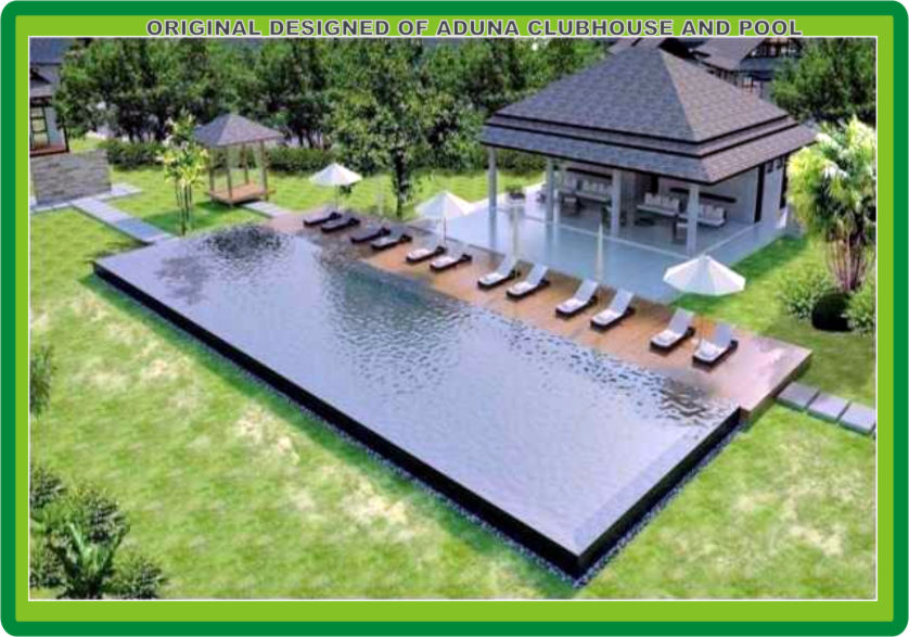 Cebu Beachfront Property For Sale | Aduna Beach Villas In Danao on celebrity house in, car house in, japanese house in, vacation house in, country house in, fun house in, french house in, summer house in,