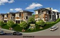 Casa Rosita Ridges Subdivision Cebu City house and lot