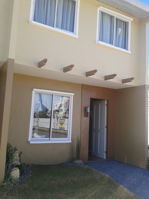 Deca Homes Mactan 4 And 5 An All Times Cheap And Affordable Subdivisions
