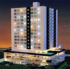 QUEENSLAND MANOR Cebu City Condominium
