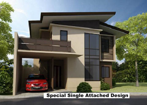 Alberlyn south subdivision talisay house and lot for sale - Housessquare meters three affordable projects ...
