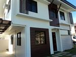 NORTHFIELD RESIDENCES Mandaue House and Lot Subdivision