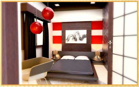 Home Interior Design Cebu Showhome Interior Designers