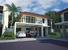 Northwoods Subdivision Mandaue house and lot