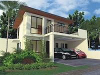 NORTHWOODS RESIDENCES Mandaue House and Lot Subdivision