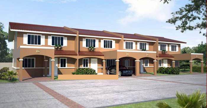 Apartment For Sale In Cebu City