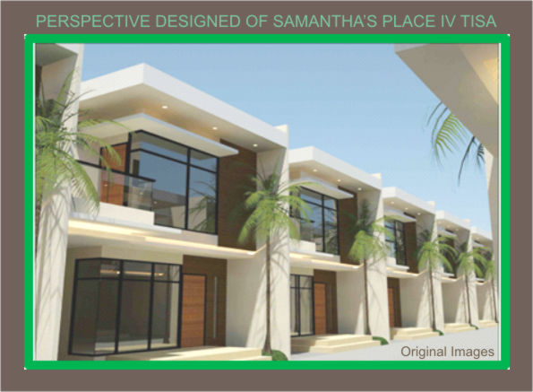 Cebu Pre Selling Subdivision And Condominium Properties