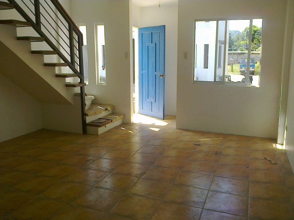 santorini subdivision talamban cebu house for sale3