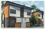 TIARA DEL SUR Talisay House and Lot Subdivision